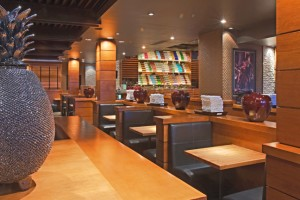 dining_area_2B